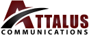 Attalus Communications